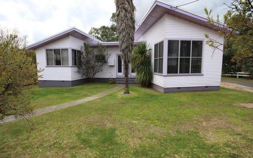 260 Douglas Street, Tenterfield NSW 2372