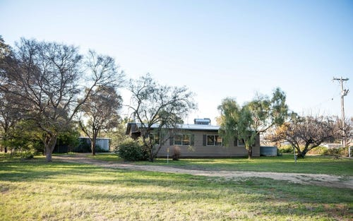 7134 Warialda Rd, Inverell NSW 2360