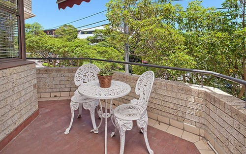 39/7 Waters Road, Neutral Bay NSW 2089