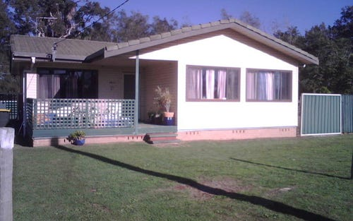 115C Lakeview Parade, Blacksmiths NSW
