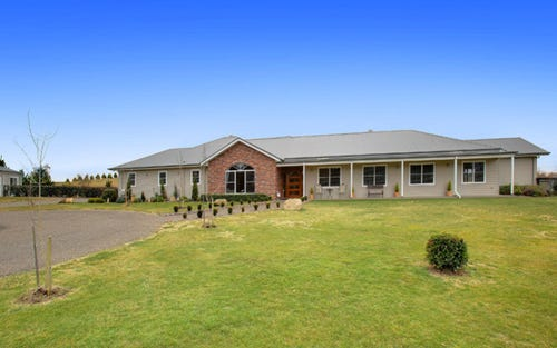 7562 Illawarra Highway, Sutton Forest NSW 2577