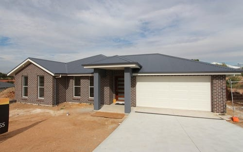 13 Cheviot Drive, Kelso NSW 2795