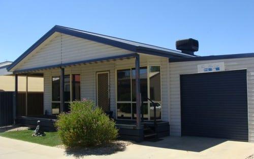 31 Swan Boulevard, Moama NSW 2731