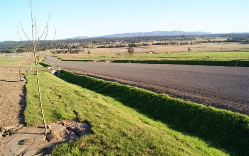 Lot 22 Pyrus Avenue, Branxton NSW 2335