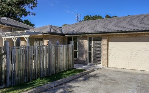 27 Lonsdale Place, Kurri Kurri NSW 2327