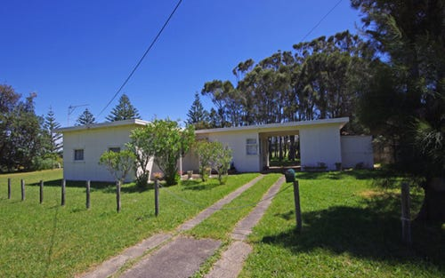 67 Eastbourne Avenue, Culburra Beach NSW 2540