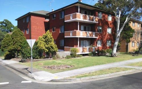 6/43 - 45 Bellevue Pde, Hurstville NSW