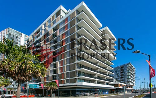 L3/5 Brodie Spark Drive, Wolli Creek NSW