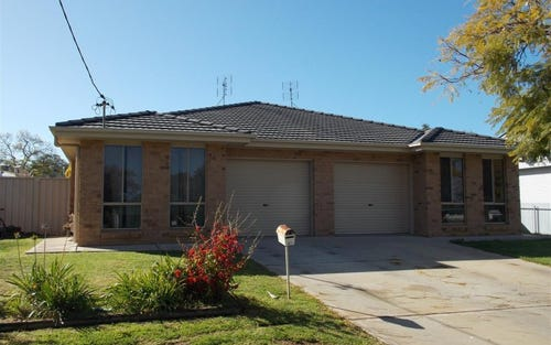 51A & 51B High Street, Parkes NSW 2870