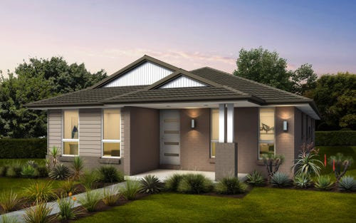 Lot 808 Slattery Rd, Huntlee, Branxton NSW 2335