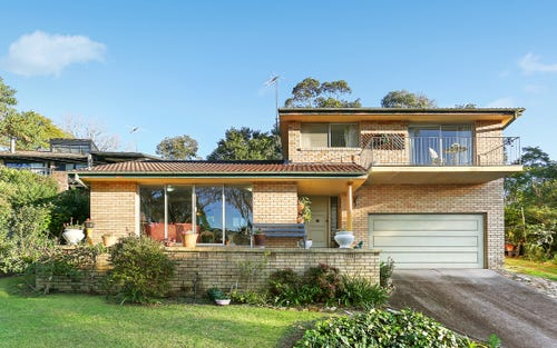 50 Parkinson Av, South Turramurra NSW 2074