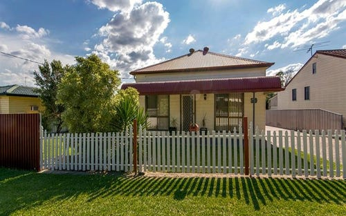 59 Turnbull St, Edgeworth NSW 2285