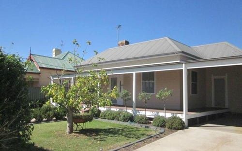 52 Guernsey Street, Scone NSW 2337