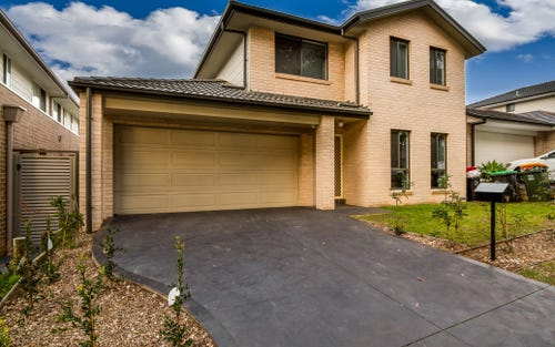 14 Coachwood Drive, Claremont Meadows NSW