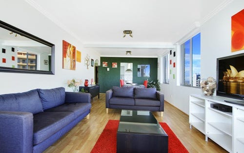 9/8a Market Place, Wollongong NSW