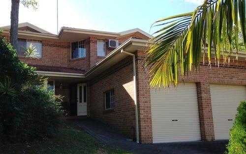 17 Millstream Grove, Dural NSW