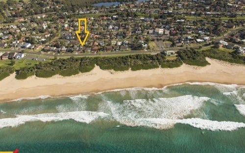 127 North Kiama Drive, Kiama Downs NSW 2533