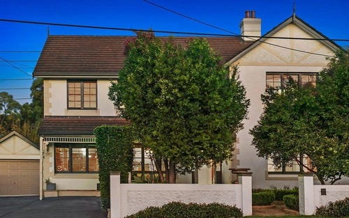 9 Current Street, Padstow NSW 2211