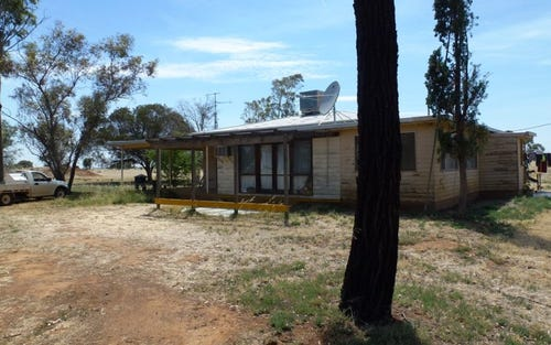 - Farm 580, Coleambally NSW 2707