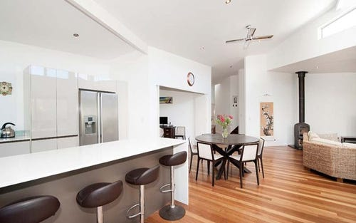 2/26 Helen Street, South Golden Beach NSW 2483