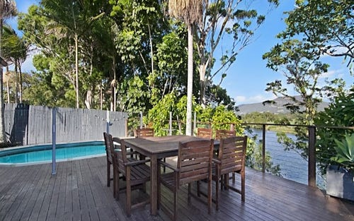 445 Tweed Valley Way, Murwillumbah NSW