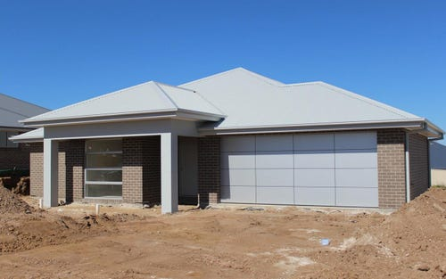 40 Keane Drive, Kelso NSW 2795