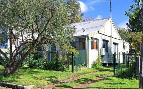 27 Victoria Street, East Maitland NSW 2323