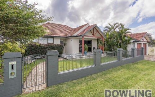 31 Newcastle Street, Stockton NSW