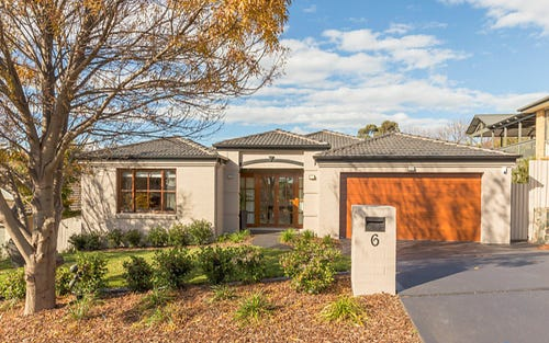6 Magnolia Close, Jerrabomberra NSW 2619