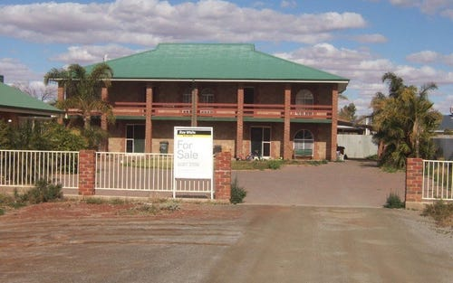 707 Wolfram Street, Broken Hill NSW 2880