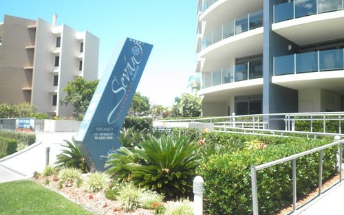 503/14-18 HEAD STREET, Forster NSW 2428
