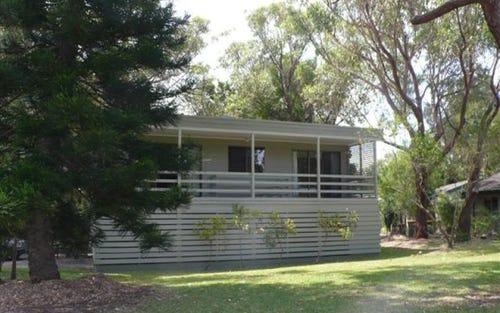 29 Boomerang Drive, Boomerang+Beach NSW