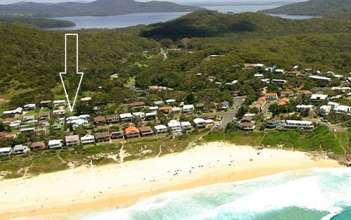 Lot 12, 20 Croll Street, Blueys Beach NSW 2428