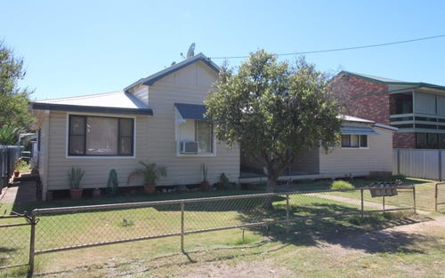 2/74 Balonne St, Narrabri NSW