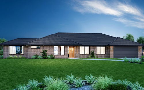 Lot 19 Clark Road, Boggabri NSW 2382