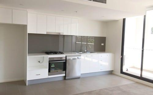 604/20 Kendall Street, Harris Park NSW 2150