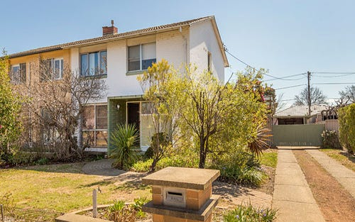 155 Antill Street, Downer ACT