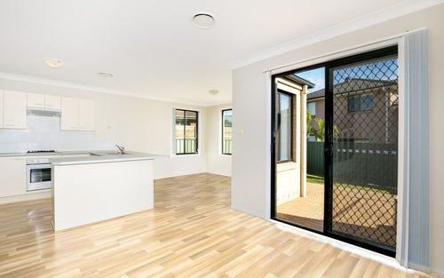 27 Kobina Avenue, Glenmore Park NSW 2745