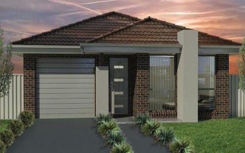Lot 89 Edwards Road, Rouse Hill NSW 2155