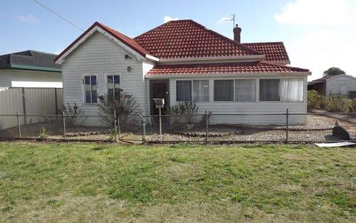 64 Taylor Street, Glen Innes NSW 2370