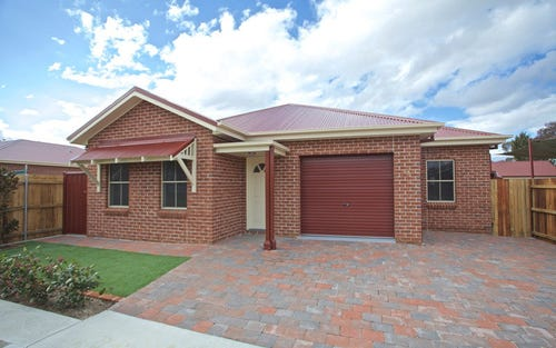 15 Cross Street, Bathurst NSW 2795