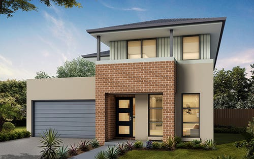 Lot 103 Barry Road, Kellyville NSW 2155