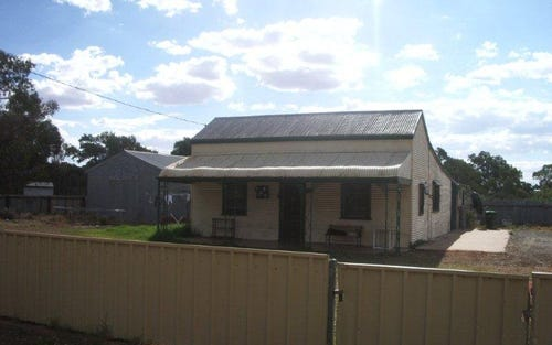 198 Rakow Street, Broken Hill NSW 2880