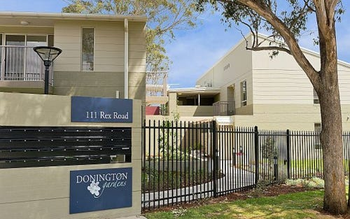111 Rex Road, Georges Hall NSW 2198