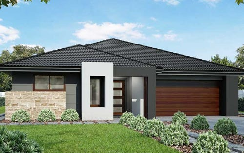 Lot 16 Grantham Estate, Riverstone NSW 2765