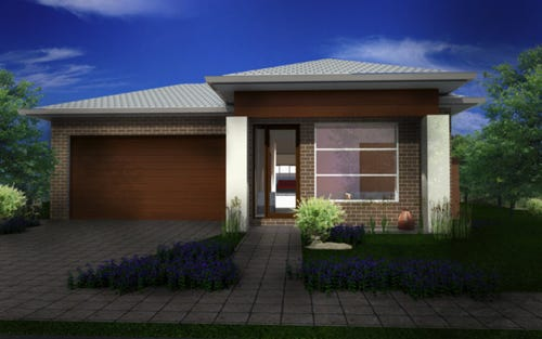 Lot 5218, 5218 Melaleuca, Jordan Springs NSW 2747