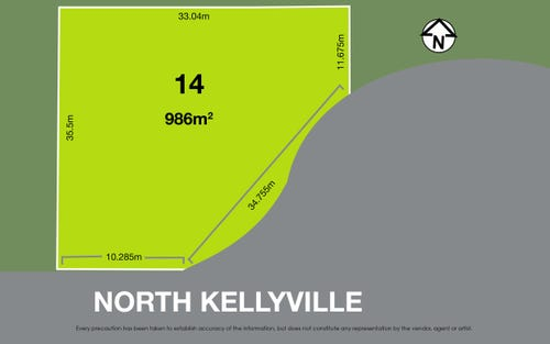 Address available on request, Kellyville NSW 2155