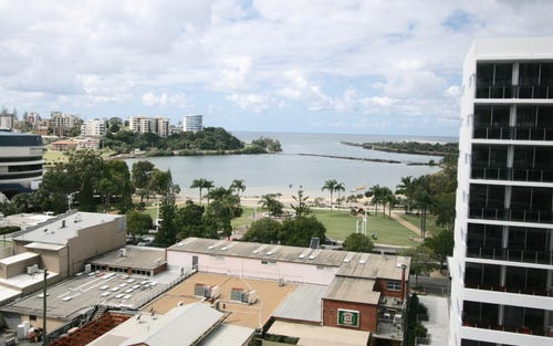 Unit 1082/18 - 20 Stuart Street, Tweed Heads NSW 2485
