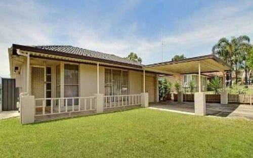36 Dermont Street, Hassall Grove NSW