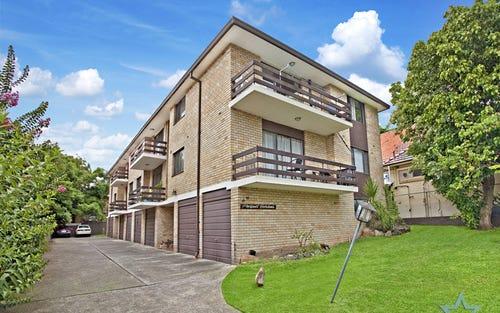 4/68-70 Prospect Street, Rosehill NSW